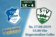 2019-08-17_SV Bräunrode