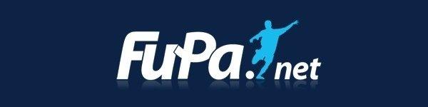 Aktuell_FuPa