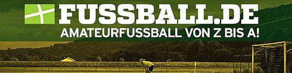 Aktuell_Fussball