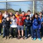C-Jugend_Mannschaftsfoto_Endrunde