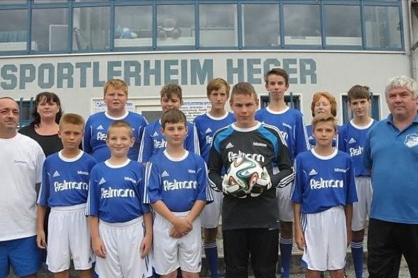 C-Jugend_Mannschaftsfoto_Saison 2014-2015 (2)