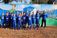 C-Jugend_Mannschaftsfoto_Saison 2018-2019
