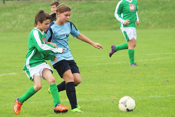 D-Jugend_FalkoHaltenhof_Saison 2014-15 (4)