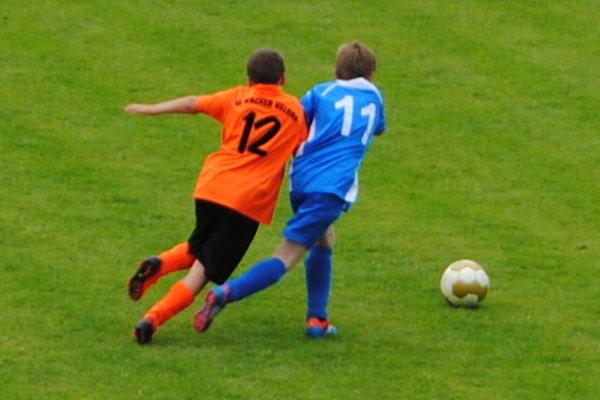 D-Jugend_Saison 2013-2014 (2)