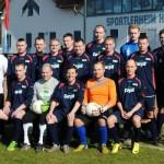 Dritte_sle_Mannschaftsfoto 2013-2014 (2)