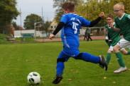 E-Jugend_2019-2020 (5)