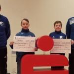 E-Jugend_2019_Fair-Play-Preis