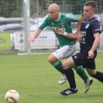 Erste_Christian Maas_David Lull (2)