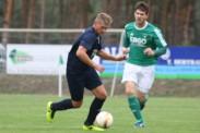 Erste_Christian Maas_Thomas Hellige (1)