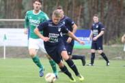 Erste_Christian Maas_Thomas Hellige (2)