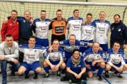 Erste_Halle_Fides-Cup 2016_Fides All Stars