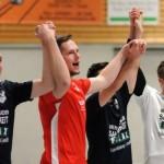 Erste_Kevin Sager_Fides-Cup 2018