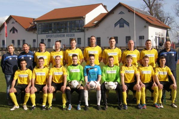 Erste_Mannschaftsfoto_Saison 2013-2014 (2)
