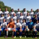 Erste_Mannschaftsfoto_Saison 2015-2016