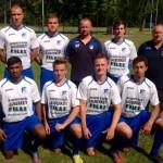 Erste_Neuzugänge_Saison 2015-2016