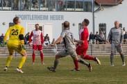 Erste_Stefan Haymann_Team (1)