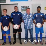 Erste_sle_Sponsor_Wilfried Filax (2)