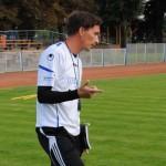 Erste_sle_Torsten Brinkmann