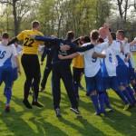 Erste_sle_team (3)