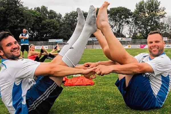 Erste_volksstimme_Pilates (2)