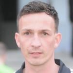 Erste_volksstimme_Torsten Brinkmann