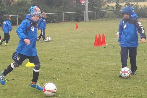F-Jugend_Trainingslager_Saison 2017-18 (2)