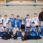 F-Jugend_neue Taschen_Udo Laas_Saison 2017-18