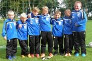 F-Jugend_neue Trainingsanzüge_Saison 2015-16