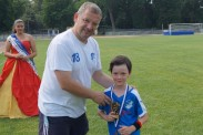 G-Jugend_ÖSA-Cup 2016 (2)