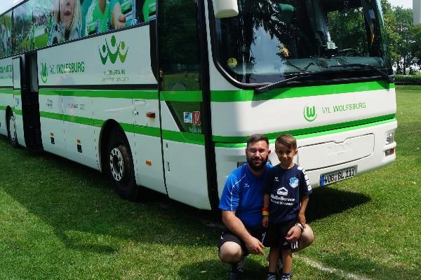 G-Jugend_ÖSA-Cup 2016 (3)
