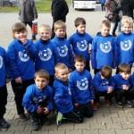 G-Jugend_FCM_Eskorte