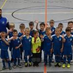 G-Jugend_Mannschaftsfoto_2015-2016