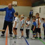 G-Jugend_sle_Training (2)
