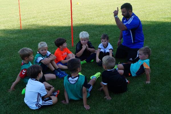 G-Jugend_Training (5)