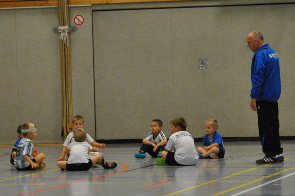 G-Jugend_sle_Training