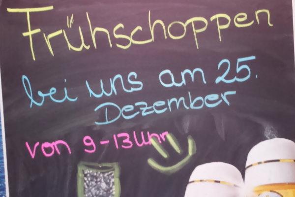 Gastronom_Frühshoppen_25-12-15