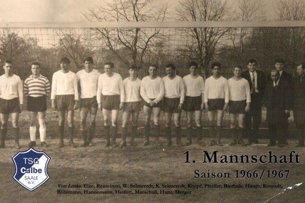 Historie_1966