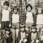 Historie_1978 D-Jugend (2)