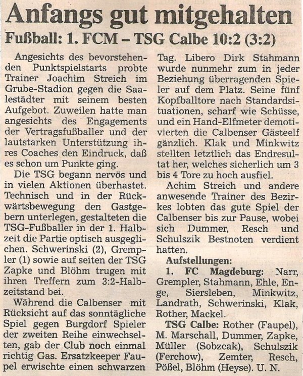 Historie_1991 FCM (1)