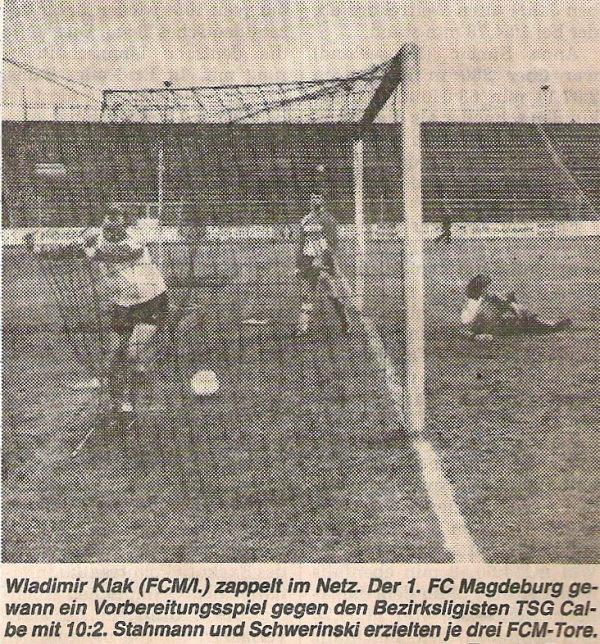Historie_1991 FCM (2)