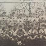 Historie_1991 Sponsoring A-Jugend (2)
