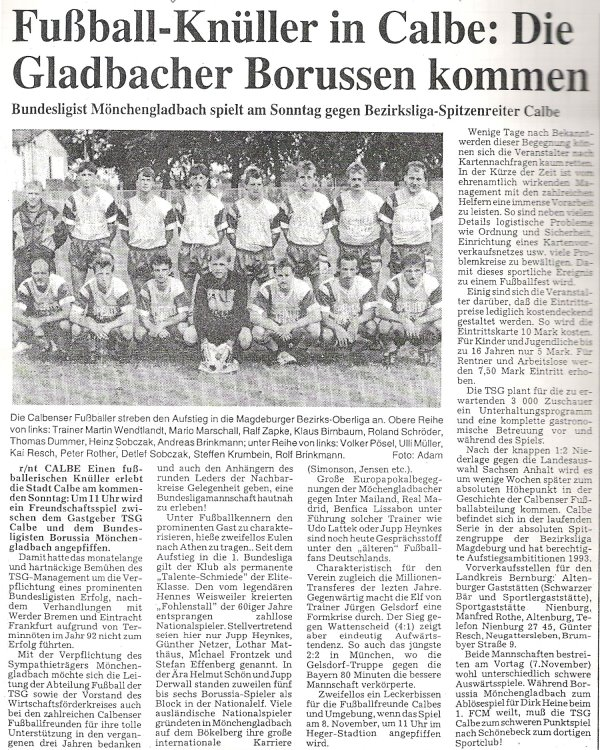 Historie_1992 Borussia Mönchengladbach (4)