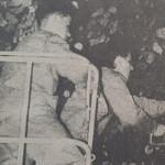 Historie_1992 Flutlicht (2)