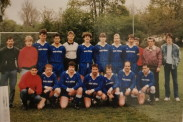 Historie_1992 Zweite (2)