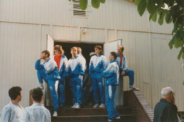 Historie_1994 Borussia Dortmund (11)
