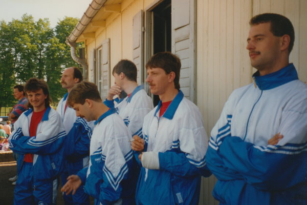 Historie_1994 Borussia Dortmund (12)