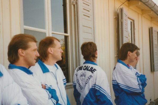 Historie_1994 Borussia Dortmund (13