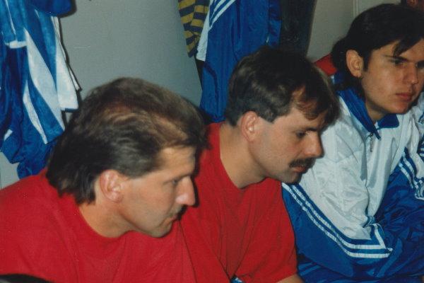 Historie_1994 Borussia Dortmund (15)