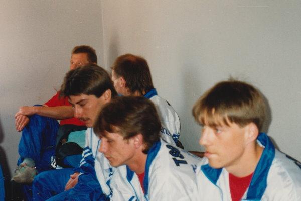 Historie_1994 Borussia Dortmund (19)