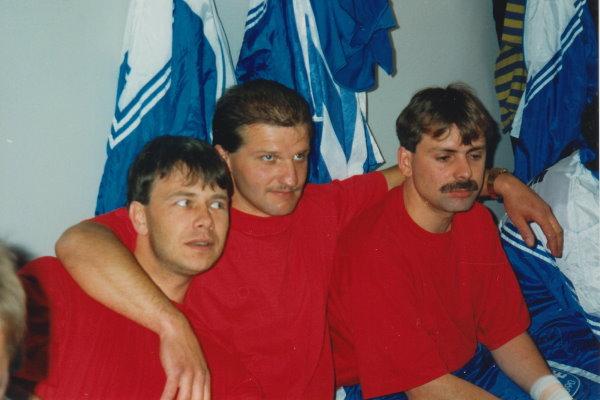 Historie_1994 Borussia Dortmund (20)
